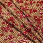 Tweed boucle by Jakob Schlaepfer